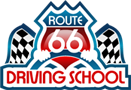 Culver City Driving School - Route66 Driving School